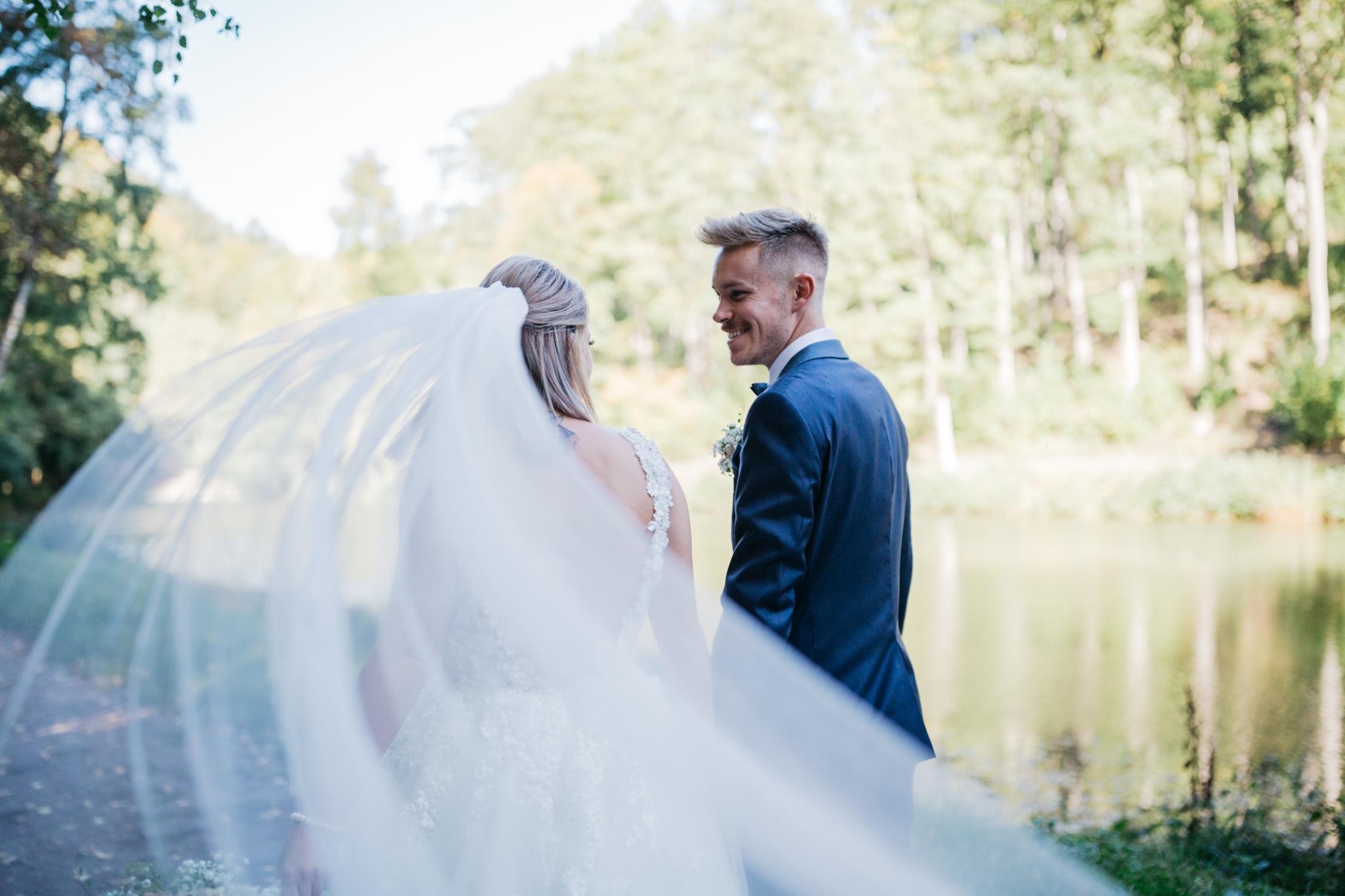 Hochzeitsreportage-Pfalz-After-Wedding-Shooting-03