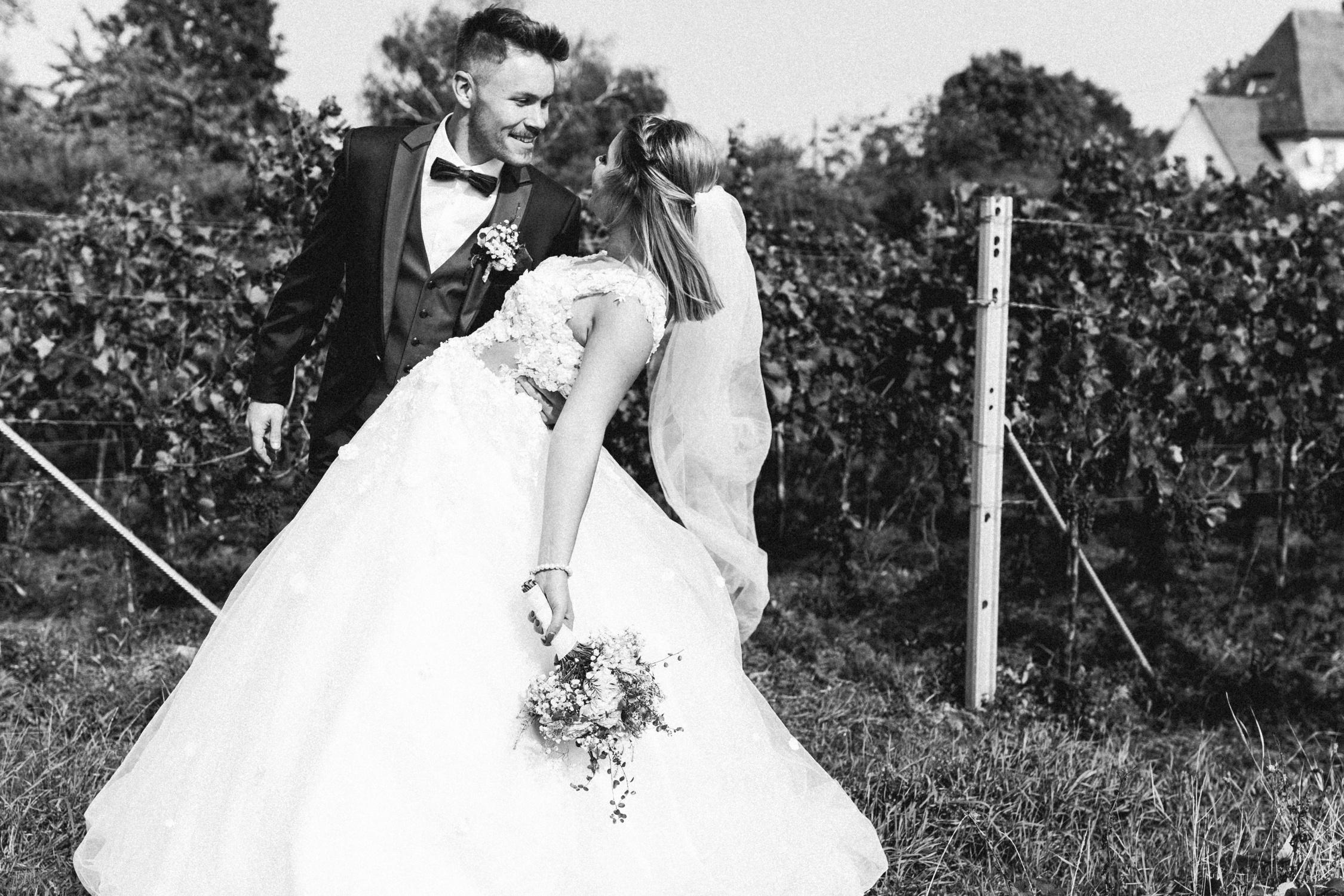 Hochzeitsreportage-Pfalz-After-Wedding-Shooting-06