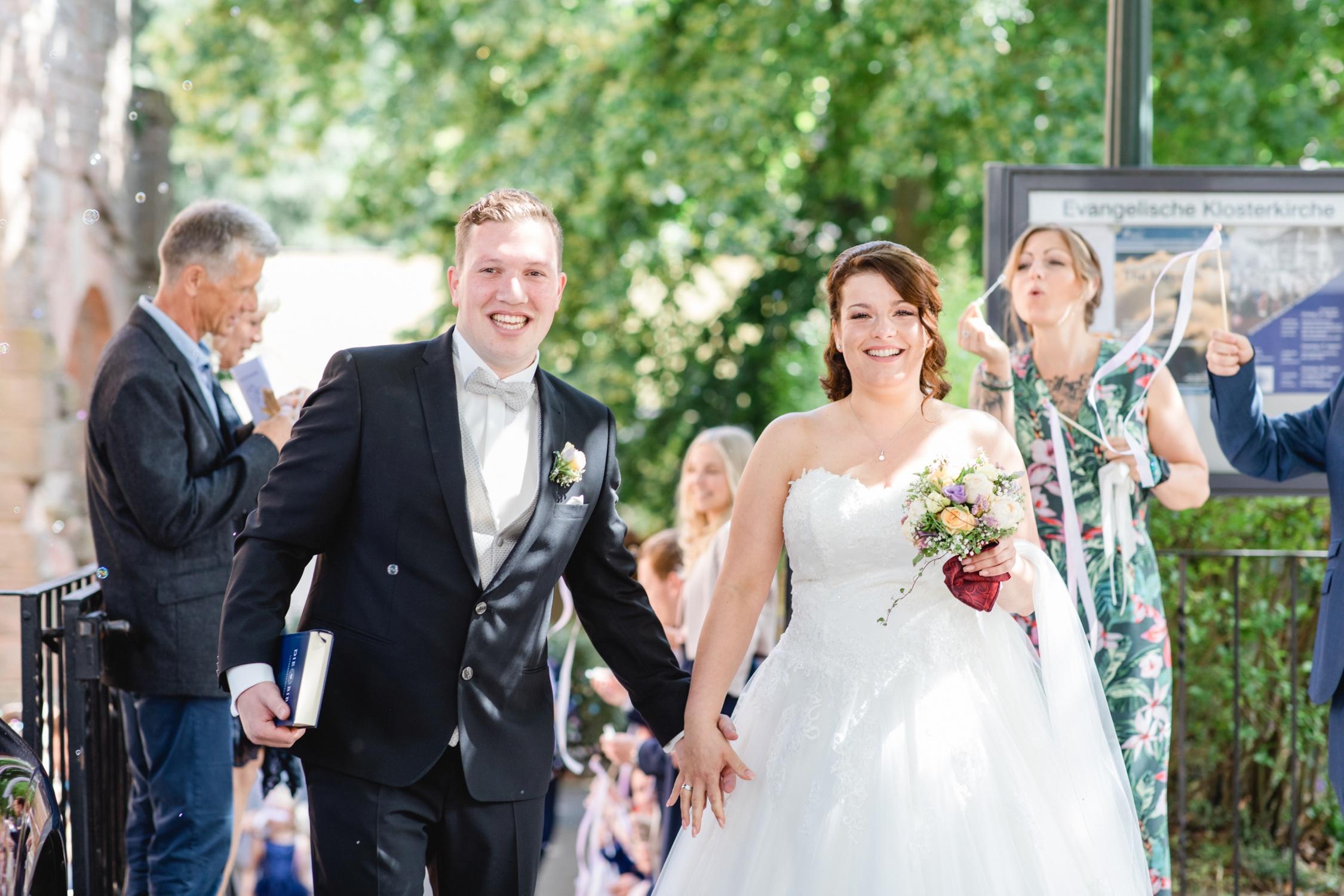 Pfalz-Hochzeitsreportage-Bad-Duerkheim-011