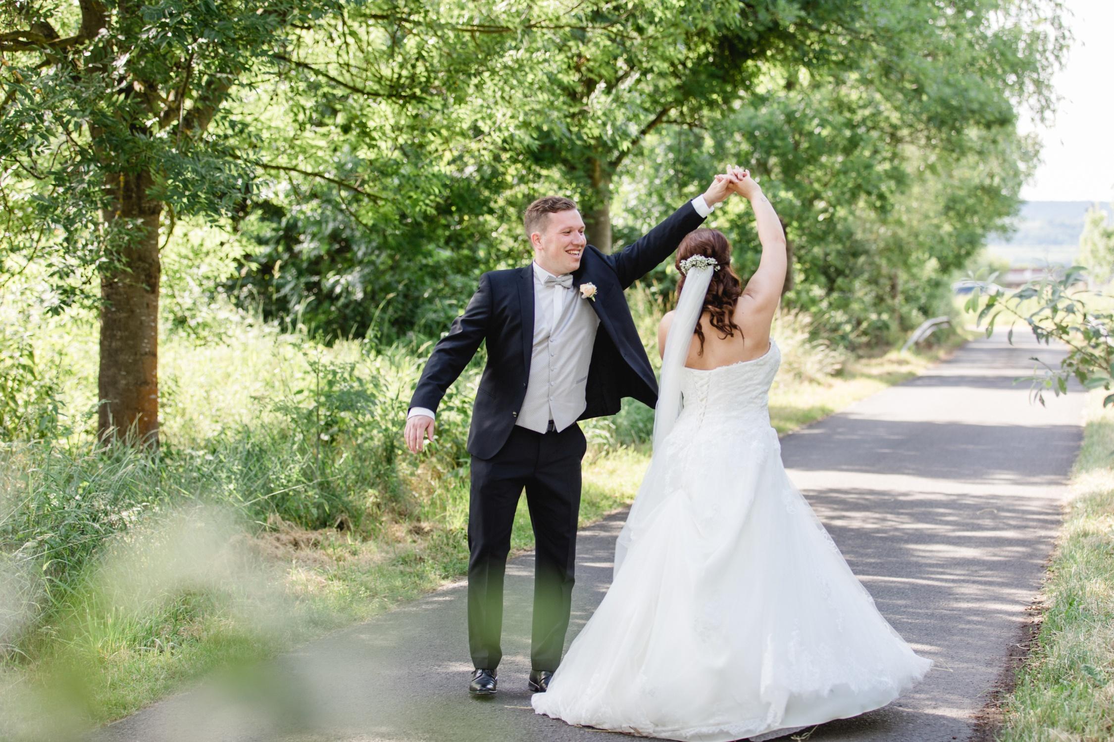 Pfalz-Hochzeitsreportage-Bad-Duerkheim-015